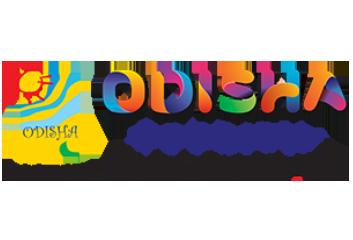 OdishaTourism.png